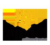 Qupact Logo